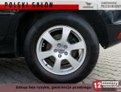 Volvo XC60 Navi LED Klima X2