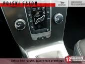 Volvo V40 Momentum