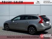 Volvo V60 BOSE Navi Lift