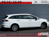 Ford Mondeo Business