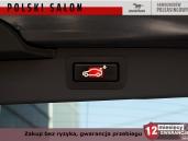 BMW X-5 M-SPORT SALON POLSKA