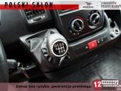 Fiat Ducato L4 H3