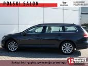 Volkswagen Passat Business LINE