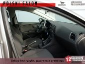 Seat Leon  Business