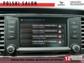 Seat Leon  4DRIVE Business