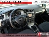 Volkswagen Golf Comfortline