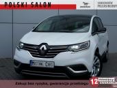 Renault Espace INTENS