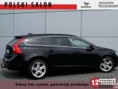 Volvo V60 SUMMUM