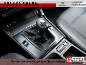 BMW 316 Sedan