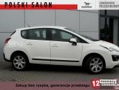 Peugeot 3008 Navi