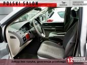 Chrysler Town&Country SALON