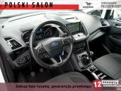 Ford Grand C-MAX Duża NAVI