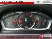 Volvo XC60 Momentum Business