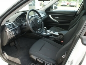 BMW 320d GT Business