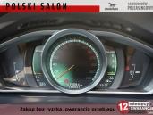 Volvo V40 SUMMUM R-DESIGN