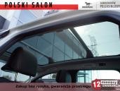 Peugeot 508 RXH HYBRID 4