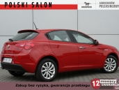 Alfa Romeo Giulietta Business