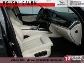 BMW X 5 SALON/ 25 X-DRIVE