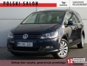 Volkswagen Sharan HIGHLINE