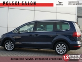 Volkswagen Sharan HIGHLINE