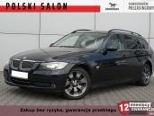 BMW 330 Touring