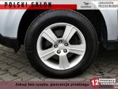 Subaru Forester SALON/4x4/NAVI