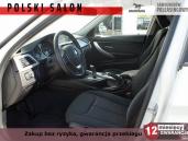 BMW 320d Business X-DRIVE