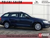 Skoda Octavia Ambition 4X4