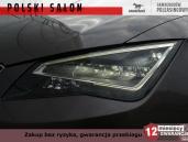 Seat Leon  Business LED
