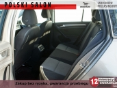 Volkswagen Golf 4MOTION
