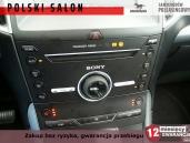 Ford Galaxy TITANIUM X