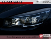 Peugeot 508 Panoram Full LED