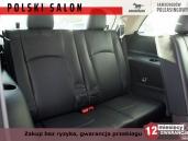 Fiat Freemont LOUNGE AWD