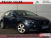 Volvo V40 Business TFT
