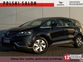 Renault Espace Business
