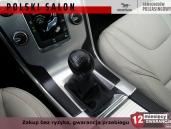 Volvo XC60 OCEAN RACE 4x4