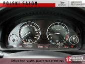 BMW 535 Touring