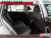 Volkswagen Passat COMFORTLINE