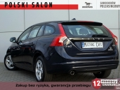 Volvo V60 Business