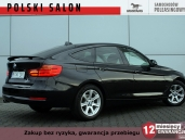 BMW 3 GT  Business