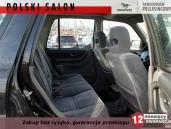 Honda CRV Panorama