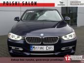BMW 330 MODERN