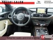 Audi A6 PREMIUM