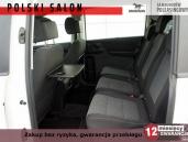 Seat ALHAMBRA STYLE