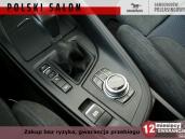 BMW X1 X-DRIVE