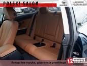 BMW 428i X-DRIVE