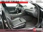 BMW 640 POLSKI SALON