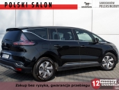 Renault Espace Business