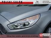 Ford Galaxy TITANIUM