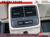 Audi A5 Quattro